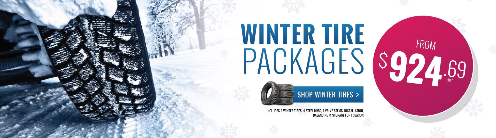 CD-Winter-Tires-Packages-Slidefr-1920x535-Oct2018