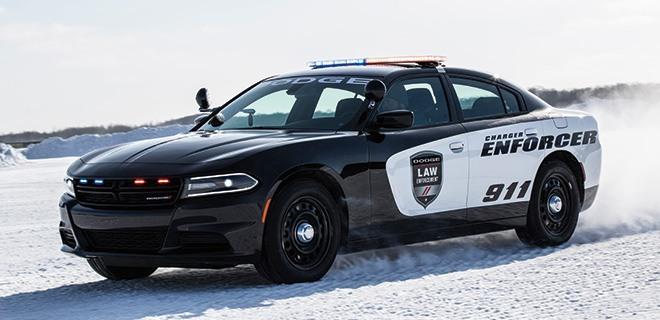 law-enforcement.c6fde4856b657c47