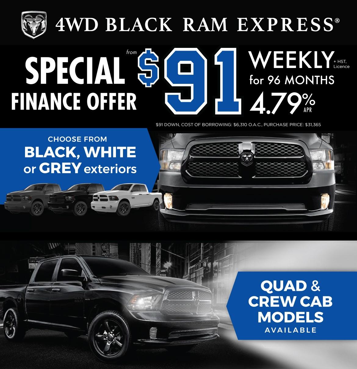 CD-RAM-Express-Hero-4-1170x1210-Oct-2018