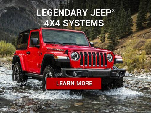 Jeep_4x4_btn