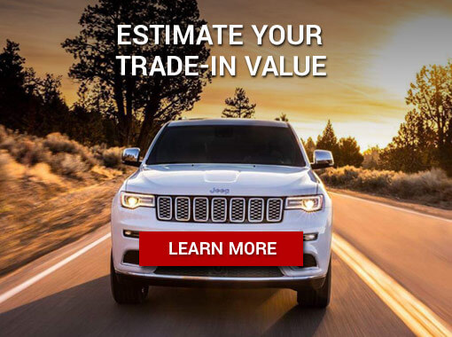 Jeep_Trade-in_btn_new