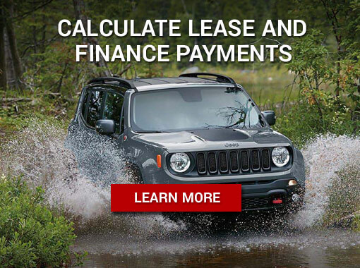 Jeep_Payment_calculator_btn_new