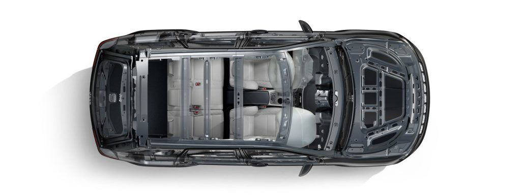 2018-Jeep-Grand-Cherokee-Safety-Security-Safety-Cage.jpg.image.1440