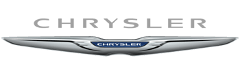 Chrysler Experience