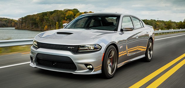 experience-dodge-charger-nav