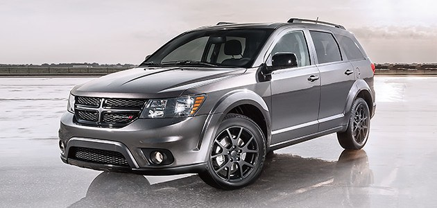 experience-dodge-journey-nav