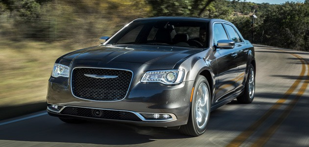 experience-Chrysler-300-Homepage-MainNav