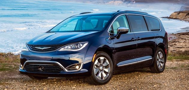 experience-Chrysler-Pacifica-Hybrid-Homepage-MainNav