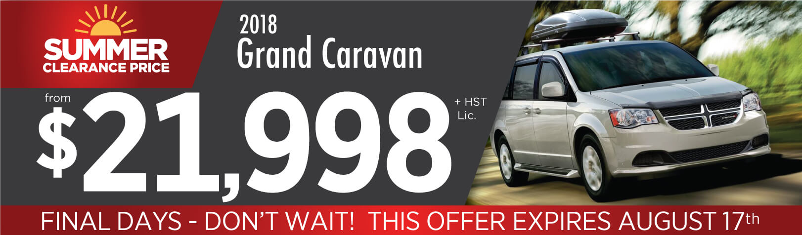 CD-2018-Grand-Caravan-Special-Price-3-Aug-2018