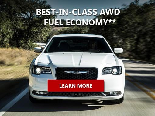 Chrysler_Fuel_btn