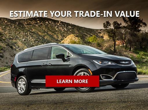Chrysler_Trade-in_btn