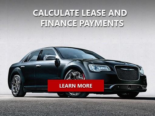 Chrysler_Payment_calculator_btn