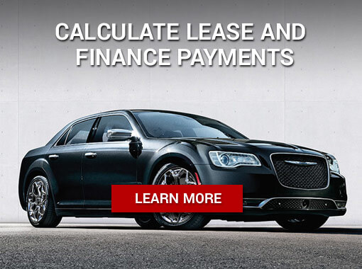 Chrysler_Payment_calculator_btn_new