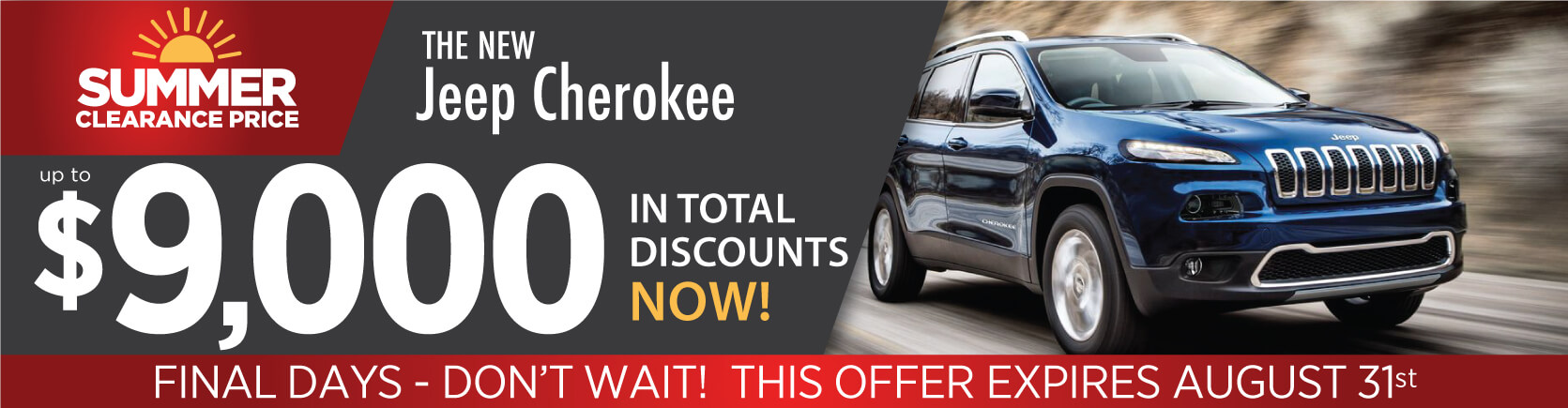 CD-2018-Jeep-Cherokee-Discount-TEST-3-Slider-Aug-2018