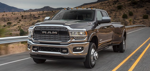 2019-ram-3500-vehicle-navigation-630x300