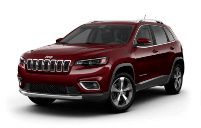 new-cherokee-limited
