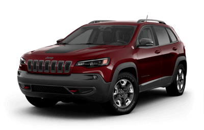 new-cherokee-trailhawk