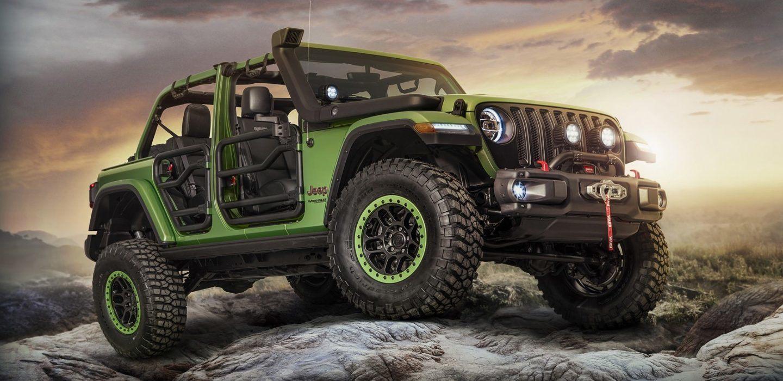 2018-Jeep-Wrangler-JL-Exterior-Accessories.jpg.image.1440