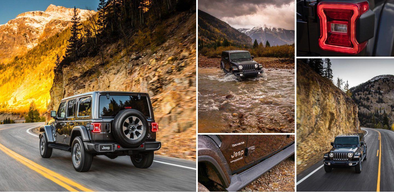 2018-Jeep-Wrangler-JL-Exterior-Wrangler-Sahara.jpg.image.1440