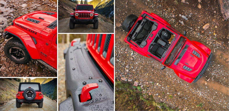 2018-Jeep-Wrangler-JL-Exterior-Wrangler-Rubicon.jpg.image.1440