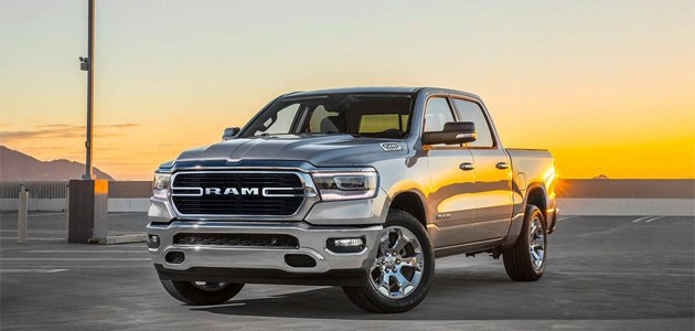 2018-ram-chassis-nav