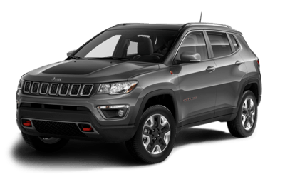 models-compass-trailhawk