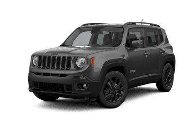 jeep-renegade-altitude