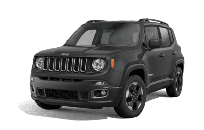 jeep-renegade-north