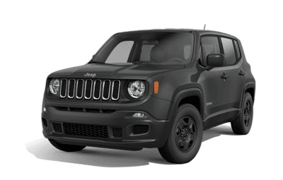 jeep-renegade-sport
