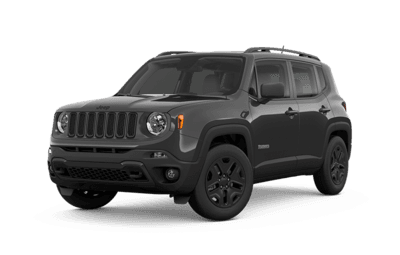 jeep-renegade-upland-edition