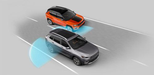 Jeep-Cherokee-Safety-Blind-Spot-Monitoring