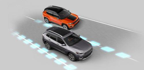 Jeep-Cherokee-Safety-LaneSense-Lane-Departure-Warning