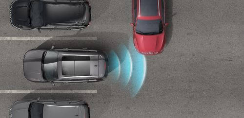Jeep-Cherokee-Safety-Rear-Cross-Path-Detection