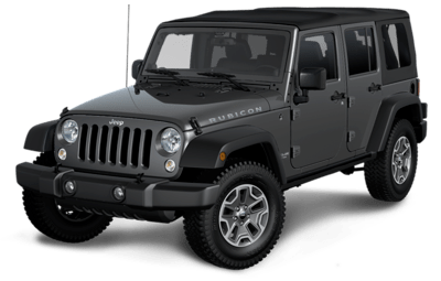 wrangler-jk-unlimited-rubicon