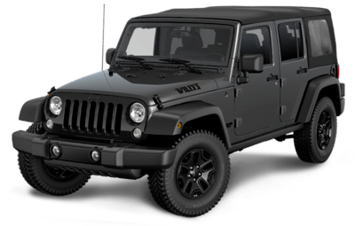wrangler-jk-unlimited-willys-wheeler