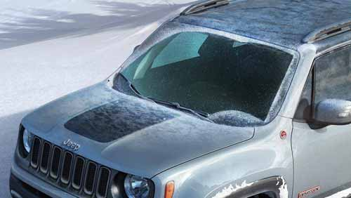 Jeep-Renegade-Exterior-Overview-Windshield-Wiper-deicer.jpg.image.20