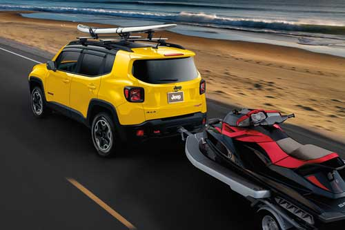 jeep-renegade-tow-a-ton_-desktop.30