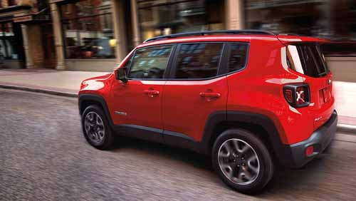 2018-Jeep-Renegade-Safety-Security-Active-Braking.jpg.image.20