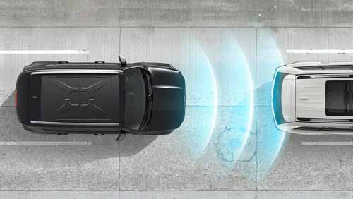 2018-Jeep-Renegade-Safety-Security-Forward-Collision-Warning.jpg.image.20
