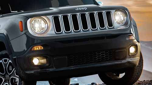 Jeep-Renegade-Exterior-Overview-Fog-Lamps.jpg.image.20
