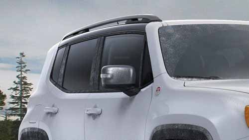 Jeep-Renegade-Exterior-Overview-Heated-Mirrors.jpg.image.20