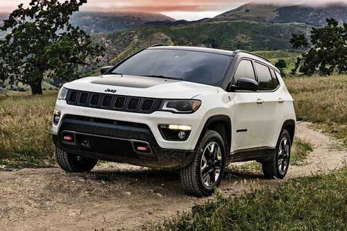 jeep-compass-feature-story-capability-web