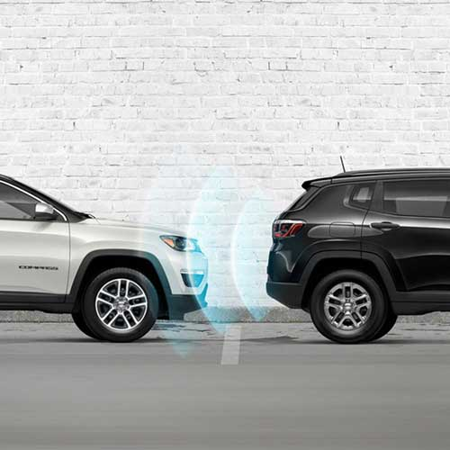 Jeep-Compass-VLP-Key-Features-Sport-Available-Tech-Package-web
