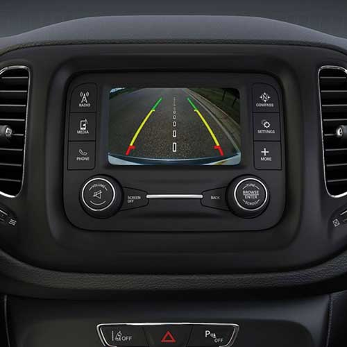 Jeep-Compass-VLP-Key-Features-Sport-Parkview-Rear-Back-Up-Camera-web