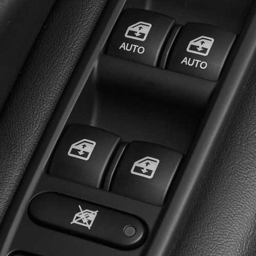 Jeep-Compass-VLP-Key-Features-Sport-Power-Windows-web