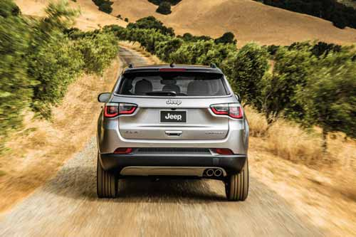 Jeep_Compass_Capability_HANDLING-AND-CAPABILITY_web