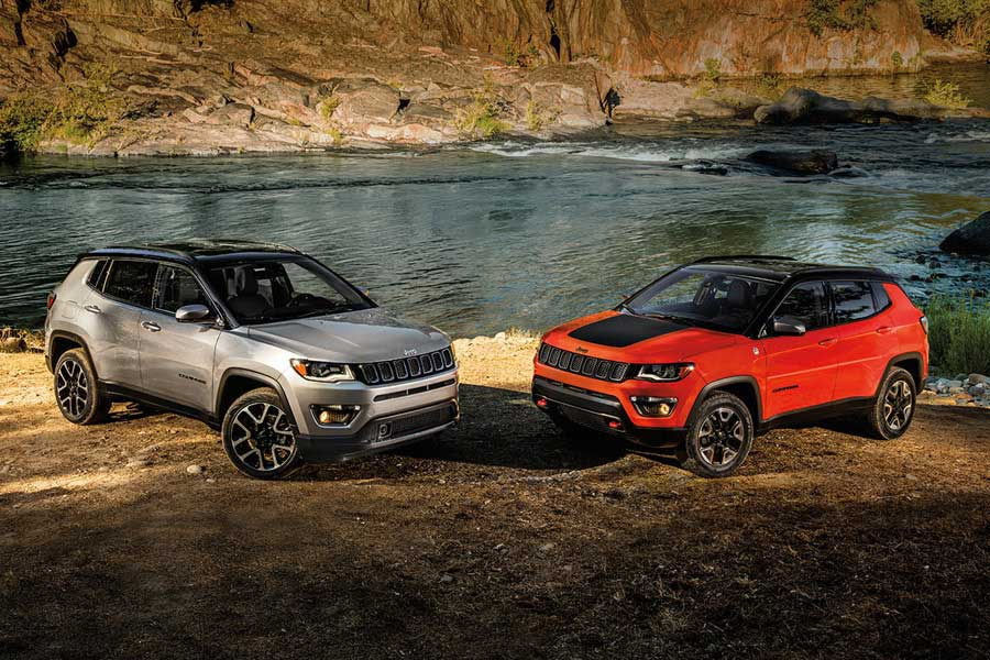 Jeep_Compass_ExteriorFeature-MODERN-LEGENDS-web