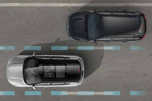 Jeep_Compass_InteriorFeature_INNOVATIVE-SAFETY-TECHNOLOGY_web