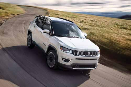 jeep-compass-Antilock-Braking-System-web