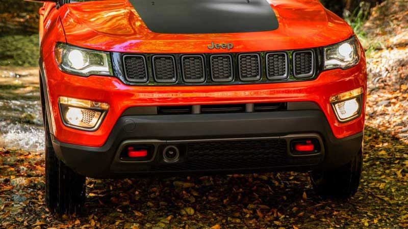 Jeep-Compass-Capability-Conquering-Off-Road-Features-web